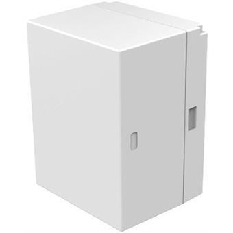 EZVIZ Rechargeable Battery
