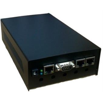 CA435 - kryt pro RB435