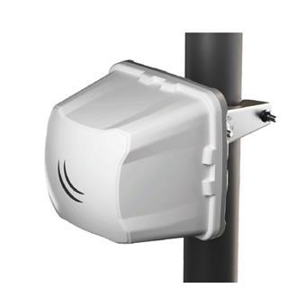 MikroTik RBCube-60ad 60GHz klientská jednotka Cube Lite60