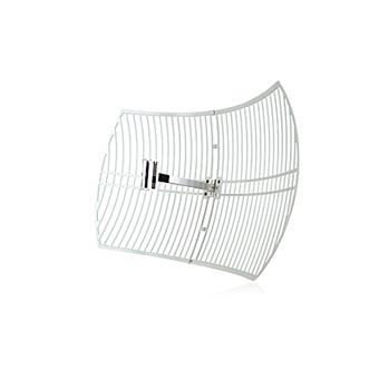 TP-Link TL-ANT2424B 2.4GHz 24dBi Outdoor, Grid Ant
