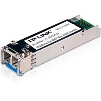 TP-Link TL-SM311LM SFP Gb 550m MM Module