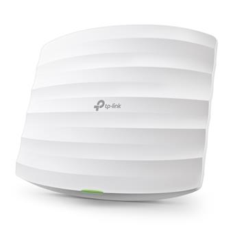 TP-Link EAP225 AC1350 WiFi Ceiling/Wall Mount AP Omada SDN