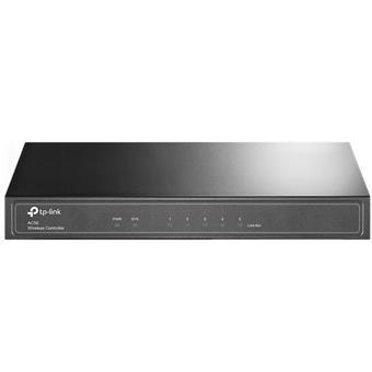 TP-Link Wireless Controller AC50