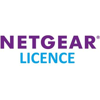 NETGEAR IPv6 SOFT LICENSE for old GSM7352S v1