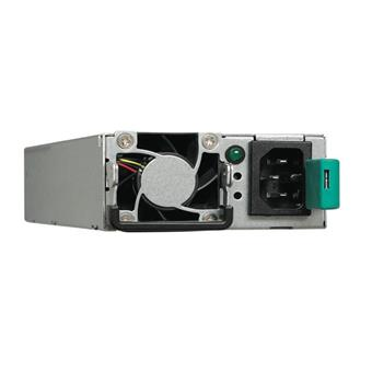 NETGEAR 1000W 100-240VAC PWR SUPPLY UNIT, APS1000W