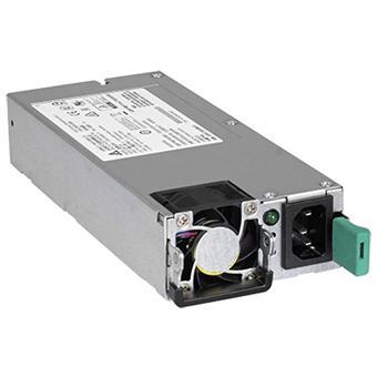 NETGEAR 550W 100-240VAC POWER SUPPLY UNIT