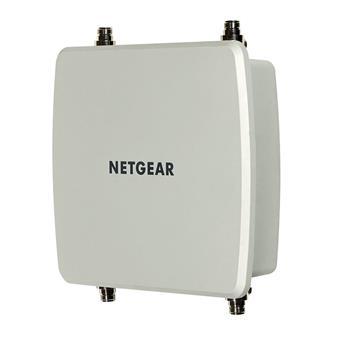 NETGEAR 3PT OUTDOOR DUAL BAND ACCESS POINT, WND930