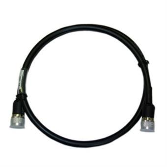 Propojovací kabel 5,4G NM / NM 25m z RF400