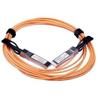MaxLink 10G SFP+AOC kabel,aktiv,DDM,Cisco comp.30m