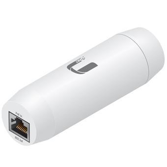 UBNT INS-3AF-I-G PoE Instant 8023af Adapter,indoor