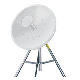 UBNT RocketDish 30 dBi 5GHz Rocket Kit