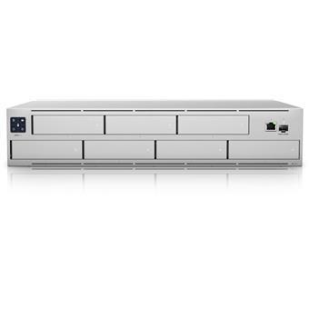 UBNT UNVR-Pro-UniFi Protect Network Video Recorder Pro