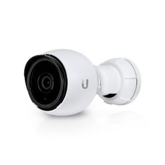 UBNT UVC-G4-Bullet UniFi Video Camera