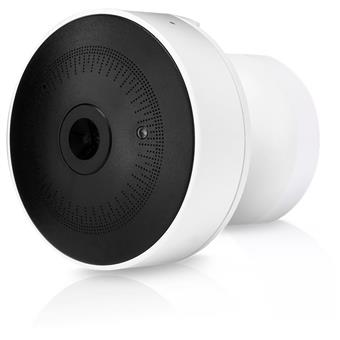 UBNT UVC-G3-Micro-5,UniFi Video Camera G3 Micro,5 pack