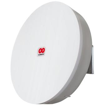 RF elements StationBox XL - 5GHz, 19dBi MIMO