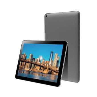 "iGET W103 10.1"" 1280x800 IPS, 3GB RAM + 16GB ROM, 5+2 MPx, 5 800 mAh, WiFi, BT, GPS, Andr9.0"