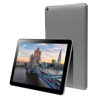 "Tablet iGET W102 10.1"" 1280x800 IPS, 2GB RAM + 16GB ROM, 5+2 MPx, 5 800 mAh, WiFi, BT, GPS"