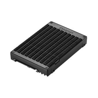 "QNAP adaptér QDA-U2MP (2x M.2 PCIe NVMe SSD slot v 2,5"" U.2 PCIe NVMe SSD rámečku)"