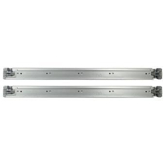QNAP Rail kit -  RAIL-E02 (ES1640dc, EJ1600)