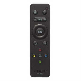 QNAP IR remote control RM-IR004