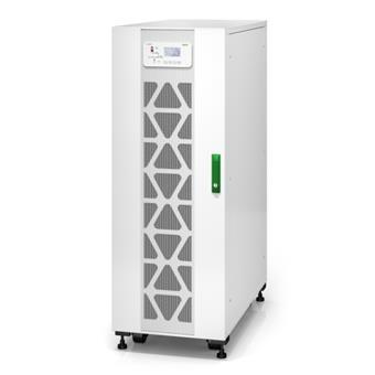 Easy UPS 3S 40 kVA 400 V 3:3 UPS for internal batteries