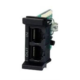 APC Surge Module for Digital Phone Line