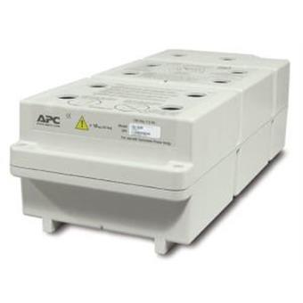 Symmetra - bateriový modul