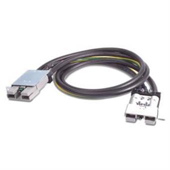 APC Symmetra RM to SYRMXR4 Extender Cable