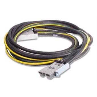 APC Symmetra LX 1.2m cable adapter kit for 230V LX