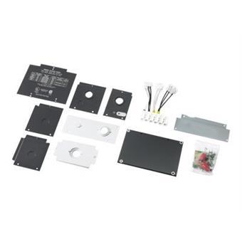APC Smart-UPS Hardwire Kit for SUA 2200/3000/5000