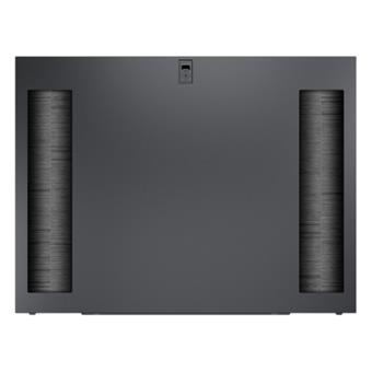 NetShelter SX 42U 1200