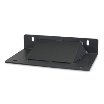 NetShelter SX 600mm/750mm Stabilizer Plate