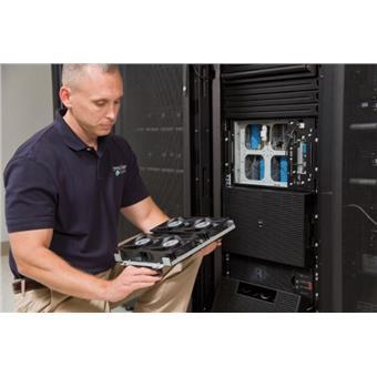 1 Year NBD 1P Adv Plan w.Prev Mainte Smart-UPS 20K