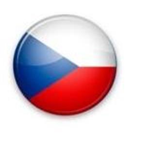 České hláškypro VoIP ústředny Yeastar, MyPBX a WELL