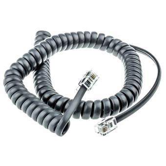 Kroucený kabel k SIP-T19 E2, T20, T21 E2, T22P, T23P, T23G