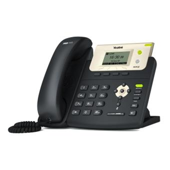 """Yealink SIP-T21P E2 PoE,2,3"""" 132x64 LCD,2 pro.tl."""