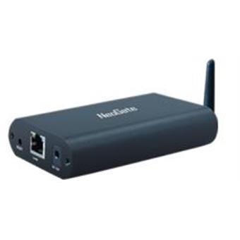 Yeastar NeoGate TG100 IP GSM Brána, 1xGSM port, 1xLAN