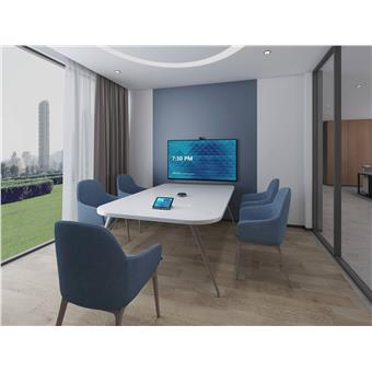 UVC30 Room - videokonferenční kamera