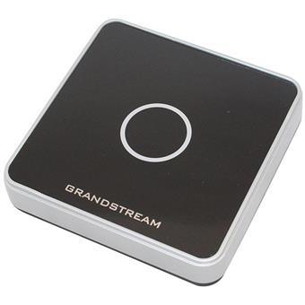 Grandstream GDS37x0-RFID-RD, čtečka RFID karet, nebo RFID přívěsků k vrátníku GDS3710