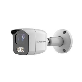 Grandstream GSC3615 SIP kamera, Bullet, 3,6mm obj., IR přísvit, IP66