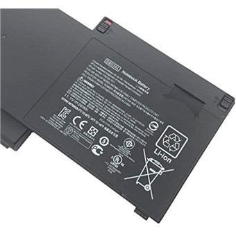 HP 3C 46WHr SB03046XL baterie HP ZBook 15 G3