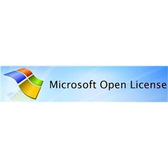 Office SharePoint CAL Sngl SA OLP C User CAL