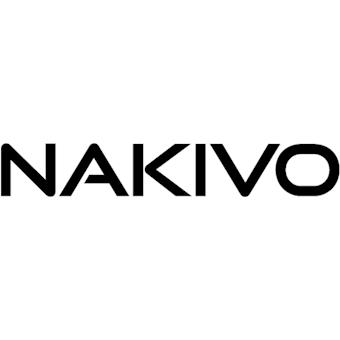 NAKIVO Backup&Repl. Pro Essentials for VMw and Hyper-V - Academic