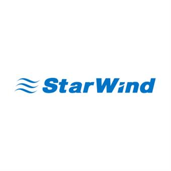 StarWind Virtual SAN for Hyper-V Enterprise 1N