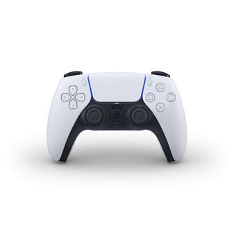 PS5 - DualSense Wireless ControlleR