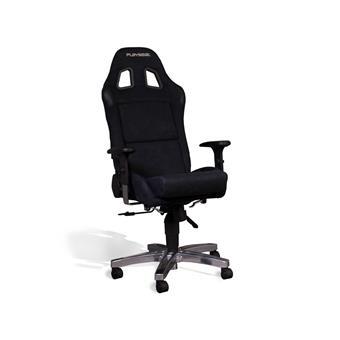 Playseat®Office Seat - alcantara