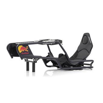 Playseat® Formula Intelligence Red Bull Racing