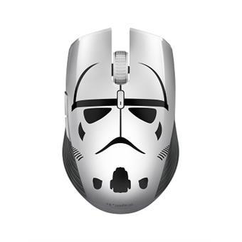 Razer Atheris Stormtrooper Edition