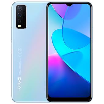 VIVO Y11s Glacier Blue 32G+3G