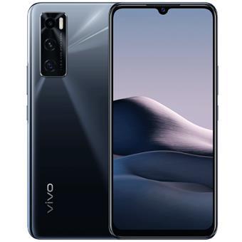 VIVO Y70 Gravity Black 128G+8G
